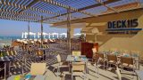 Deck-115-Pool-Bar-and-Restaurant-Sheraton-Tel-Aviv-Hotel-outdoor