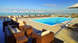 Swimming-Pool-Sheraton-Tel-Aviv-Hotel